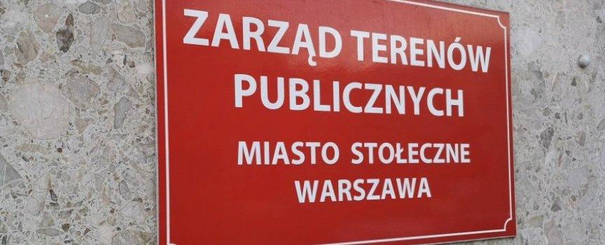 Remonty i modernizacje planowane do wykonania przez ZTP w 2019 roku.