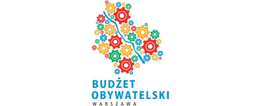 Budżet Obywatelski 2020 - wyniki głosowania